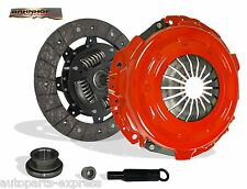 CLUTCH KIT STAGE 1 BAHNHOF FOR 94-04 FORD MUSTANG COUPE CONVERTIBLE 3.8L 3.9L V6