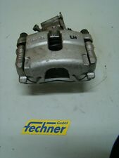 Bremsattel HL Jaguar XK XK8 J43 4.2l 219kw brake caliper  rear axle left