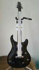 Vintage VRS130 Rock Series Electric Guitar VR S1 30 BK