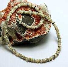 MEXICAIN COLLIER D'OPALES de pierres précieuses Pneus Chaîne Bijoux opale neuf