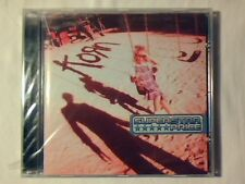 KORN Omonimo Same S/t cd 1994 SIGILLATO SEALED!!!