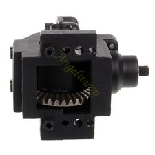 Front Gear Box Complete 06063 HSP Racing Spare Parts For 1/10 RC Model Car