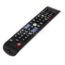 Control Remoto mando tv Samsung mando a distancia para smarttv samsung 3D