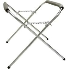 Portable Work Stand Great for working on doors fenders hoods 500 lb. Capacity