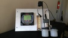 Thermo Scientific Orion™ 2102  pH ORP and Conductivity Analyzer