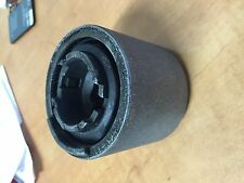 Rear Bush for Front Wishbone BMW E46 3 Series Heavy Duty