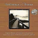 New Pathways of Peace Song of Peace Giftbook & Music CD