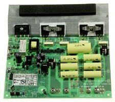 Elektronik C00144287  für Indesit Induktions-Kochfeld