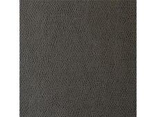 Kravet Animal Skin Textured Vinyl Upholstery Fabric-Ophidian/Charcoal- 3.05 yds