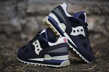 size 12.0 BAIT SAUCONY SHADOW Original CRUEL WORLD VEGAN CRUELWORLD KITH FOOT PA