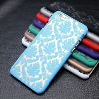 Handy Hülle Schutz Tasche Für Samsung Galaxy Phone Cover Case Silikon TPU