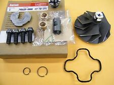 FORD 7.3 POWERSTROKE TURBO REBUILD KIT TURBOCHARGER