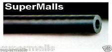 """FUEL HOSE 3/16"""" ID RUBBER FUEL LINE - SOLD BY THE FOOT  - MADE IN THE USA"""