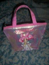 Sailor Moon Chibi moon PRINCESS sparkle bag purse anime manga japan cute girl