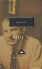 Catch-22 (Everyman's Library)