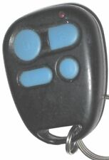 Ultra keyless remote entry MKYMT9207TX aftermarket transmitter control clicker