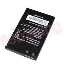 Batterie de remplacement 800mAh de Qualité pour Huawei T-Mobile unité Panama t1100 HB4A3