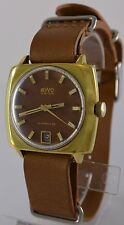 BWC AUTOMATIC VINTAGE ref -715043