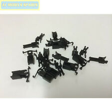 X9694 Hornby Spare COUPLING PACK for Class 156