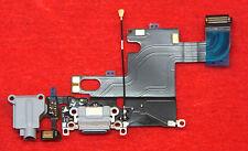 Apple iPhone 6 connettore di ricarica Charger Dock Flex Connettore jack audio antenna microfono