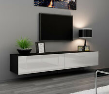 Seattle 24 TV Unit/ Modern television stands/ TV Cabinets/ TV Stands/ Media unit