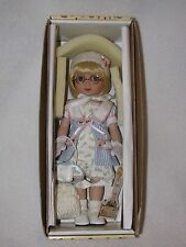 "MIB 10"" Tonner~ Mary Engelbreit's Ann Estelle Doll~ Mother's Day"
