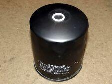 Oil filter & sump drain plug washer, Mazda Bongo 2.5 TD diesel SGL3 SGL5 SGLW