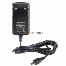 5V 3A Power Supply Charger AC Converter Adapter DC EU 3000mA MICRO USB 15W UK