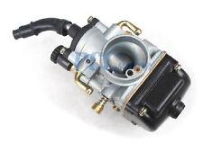 Carburetor for KTM50 KTM 50SX Pro Senior Dirt Pit Bike Carb 2001-2008 I CA24