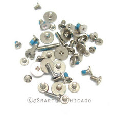 Replacement Part for Full Set of iPhone 4S Screws with O-ring