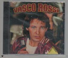 VASCO ROSSI OMONIMO VERSIONI ORIGINALI  CD F.C. SIGILLATO!!!