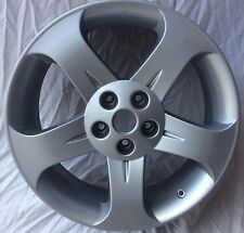"18"" Wheel for 2003-2006 Nissan Murano 62420  ***USED***"