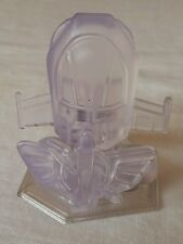 Disney Infinity 1.0 Toy Story Crystal Play Piece OOP - Rare