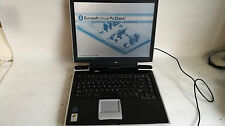 "Toshiba Satellite Pro A10 Celeron 2.5Ghz 256MB DVDCDRW 15"" laptop spares repairs"