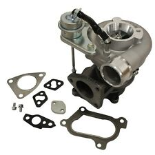 For Toyota Land Cruiser 4-Runner 3.0L 1KZ-T 1KZ-TE CT12B Turbo Turbocharger