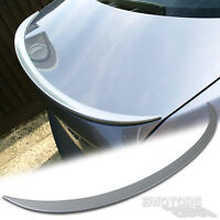 """""""READY TO SHIP"""" PAINTED BMW E90 3-SERIES M3 TYPE 4DR BOOT TRUNK SPOILER #A22 ◢"""