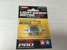 Tamiya 15402 MINI 4WD JR Light Dash Motor PRO 1/32
