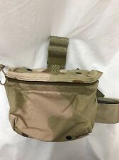 Eagle Industries DCA SAS Drop Mag Leg Pouch Duty LE SWAT SEALs