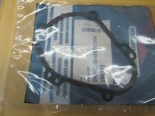 BRIGGS GEAR REDUCTION COVER GASKET PART# 790333