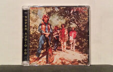 Creedence Clearwater Revival - Green River  SACD (Analogue Productions, Hybrid)