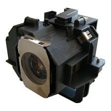 PHROG7 Ersatz Beamerlampe für Epson ELPLP49 EH-TW4000 EH-TW4400 EH-TW4500 u.a.
