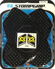 STOMPGRIP TANK PADS Suzuki GSXR 1000 05-06 K5 K6 No. 55-4-003B
