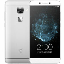 LeEco LeTV Le 2 unlocked Android Smartphone, 3G/32GB Dual SIM Card w/ Touch ID