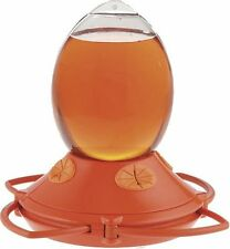 Perky-Pet Opus Plus 32-ounce Plastic 449-2 Oriole Feeder , New, Free Shipping
