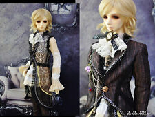 1/3 BJD 68-70cm SSDF Luts Boy Doll Clothes Outfit Set Ringdoll #SD-108XL ship US