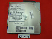 HP PROILANT DL380 1977047C-C7 24X  INTERNAL SCSI 68 CD-ROM TEAC CD-224E #KP-444