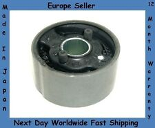 Piaggio Zip 50/100/125 Mp3 125/250/300 X9 125/180/200 OEM Quality Silent Block