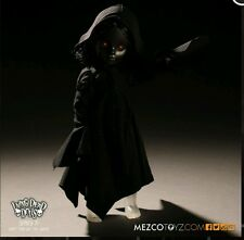 """Mezco Toyz LIVING DEAD DOLLS Series 31 """"Don't Turn Out The Lights!"""" UMBRAL"""