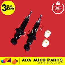 Holden Commodore VE Sedan & Station Wagon STD & Low  Rear Shock Absorbers