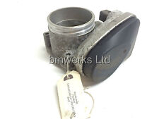 BMW E39/46/60/61/83/85/Z3/X3 3 & 5 Series Throttle Body 7502444